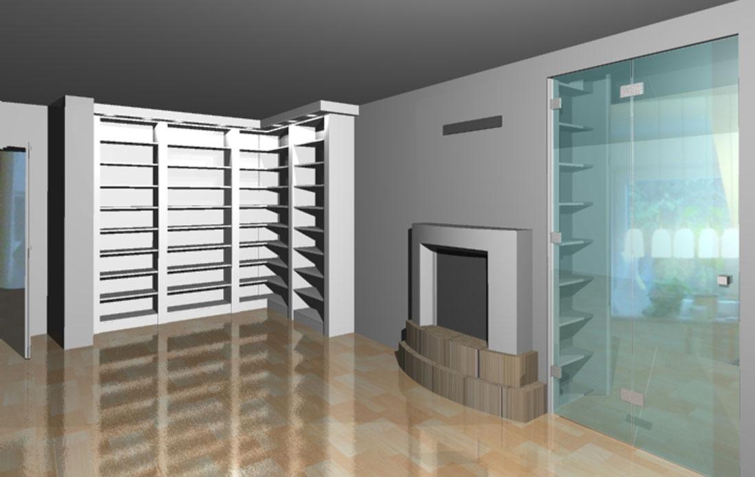 tischlerei b ttner referenzen. Black Bedroom Furniture Sets. Home Design Ideas